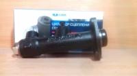 Цилиндр сцепления главный ВАЗ 2101 - 07 (АвтоВАЗ)