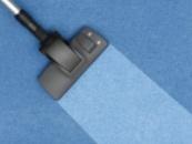 Мийка килимів