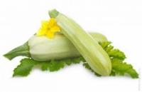 «ЕВРО-пакеты» овощи: Кабачок