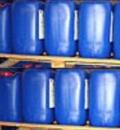Ортофосфорная кислота 75% Купит В Каховке