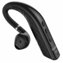 Bluetooth Гарнитура Hoco E48 Чёрный