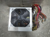 Блок питания для компьютера Microlab M-ATX-360W 360 Вт