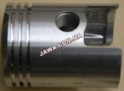 Поршни Ява 250/ 559/ 353 (65,25 мм) Almet Чехия