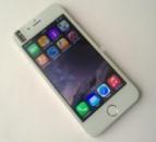 IPhone 6S 4.7« 3G 6 Ядер 4GB/8GB 8Мп Металл