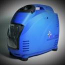Генератор-инвертор Weekender D3500i