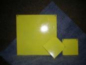 Бронированная листовая сталь Armox 600T 4,0-20,0 мм