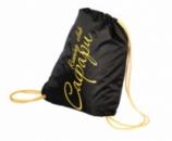 Рюкзак мешок рюкзак для сменной обуви