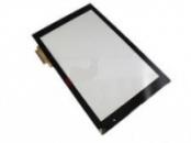 Тачскрин для ACER A500 / A501, оригинальный
