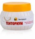 Крем «Тенториум» (50мл)