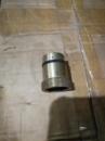 Корпус клапана ZVA EG169