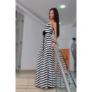 Платье «Средиземье»