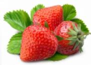 «ЕВРО-пакеты» овощи: Земляника