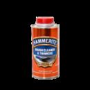 Hammerite Растворитель (0,5л).
