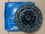 Диск сцепления Geely (Джили) CK2, MK2 1106015058/ 1086001146 D=190 mm