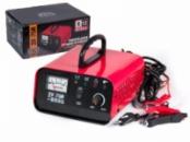 Зарядное устройство «TECHNOKING» ЗУ-75И для аккумуляторов 6/12В,