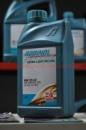 Синтетическое моторное масло ADDINOL ULTRA LIGHT MV 046 для бензиновых и дизельных двигателей
