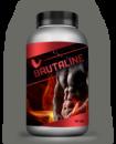 Протеин Brutaline, Бруталин протеин