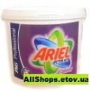 Стиральный порошок ARIEL Colour 6kg