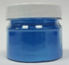 Перламутр синий Plasti Dip PB (50г)