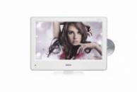 BBK LED1973W ,1366x768/50  влаштований DVD