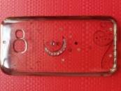 Чехол для телефона Samsung A320