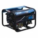 Генератор бензиновый SDMO Technic 3000 3 кВт однофазный