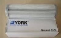 Фильтр YORK 026-32386-000