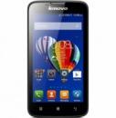 Lenovo A328t экран 4.5« четыре ядра, WiFi, 1sim, Android 4.4, камера 5.0МР, Black