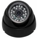 Камера муляж 2500 купольная с ИК