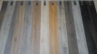 Вінілова підлога PureLoc