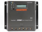 Контроллер заряда EPSOLAR VS3048BN, 30A, 12В/24В/36В/48В