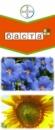 Баста - десикант и контактный гербицид