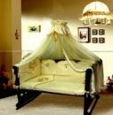 Детское постельное белье Greta Лаура