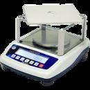 Весы Certus СВА-1500-0,02