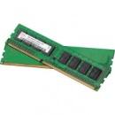 Оперативная память Hynix DDR3 PC3-10600 2GB (HMT325U6BFR8C-H9) 2 шт