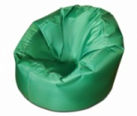 Кресло-мешок из ткани Оксфорд