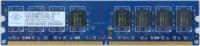 Модуль памяти Nanya nt1gt64u8hb0by-25d