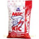корм Мис Кис для кошек мясное ассорти 10 кг
