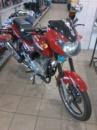 Мотоцикл Ventus 200 см3 (VS200-1)