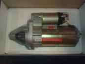 Стартер 402 двигатель малый редукторный СТАРТВОЛЬТ LSt 0302