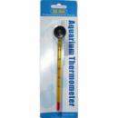 Термометр SunSun HJS-305C,тонкий с присоской