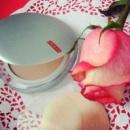 Компактная пудра PUPA Silk Touch Compact Powder