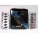 Голден Виагра средство повышающее потенцию 12 капсул упаковка