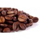 Зерновое Кофе Индонезия (Арабика)