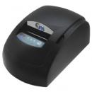 Термопринтер чековый UNS-TP51.02 USB