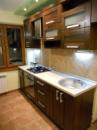 Кухня Модерн Дуб