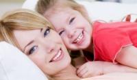 Детская стоматология(Лечение кариеса у детей)