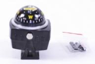 Компас 68 X 68 X 82 (mm) YC-300