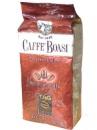 Кофе в зернах Boasi Bar Gran Caffe 1 кг