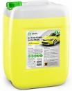 Активная пена «Active Foam Dosatron» для дозаторов 1 литр